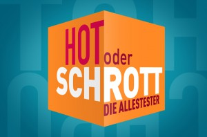 Bild_HotoderSchrott